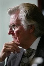 David Wilkerson's Post for Today