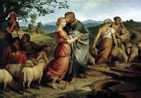 Foundation Three – Lawful Polygamy