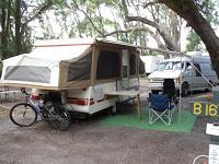Tent-Dwellers