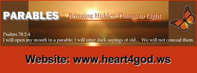 Heart4God Website Changes
