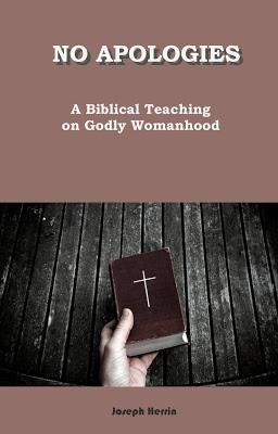 Jezebel and Idolatry