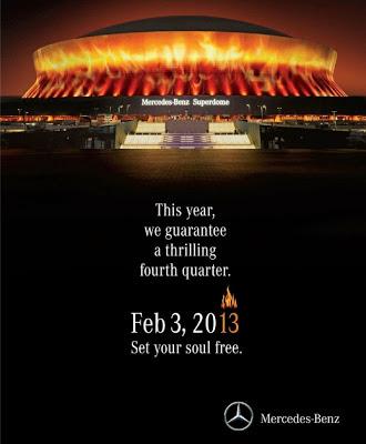 Fourth Quarter 2013
