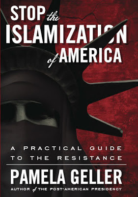 Are You Afraid of Muslim Encroachment in America and Europe?