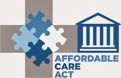 A Disciple of Christ Discusses the Affordable Care Act