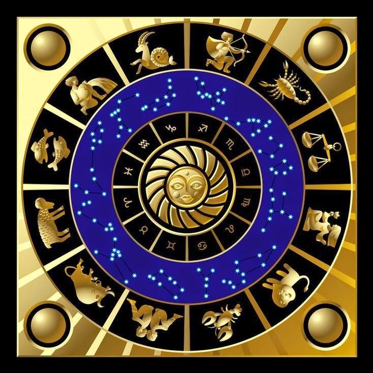 FOUNDATIONS – The Zodiac Explained