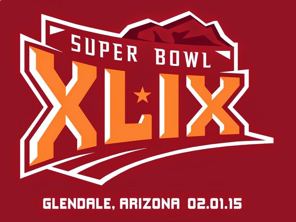 Super Bowl XLIX – Mark of the Beast