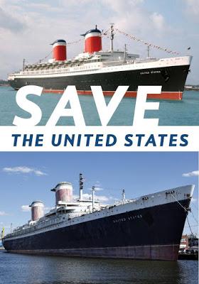 No Savior for the United States