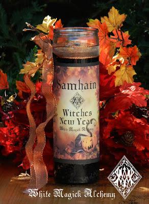 Samhain – The Debacle
