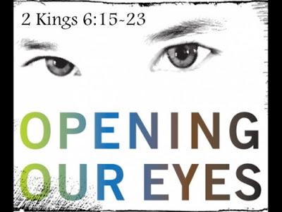 Seeing God's Hand in Discipline