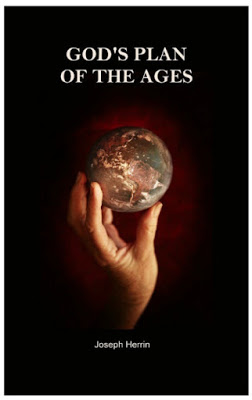 God's Plan of the Ages – Book Review