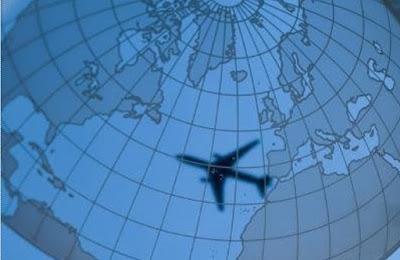 Expatriates – Part Seven