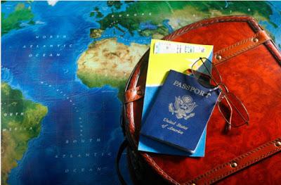 Expatriates  – Part Six