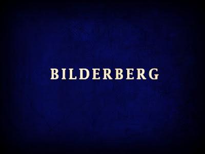 666 – Bilderberg