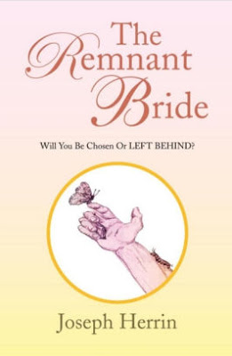 The Remnant Bride – Part 4