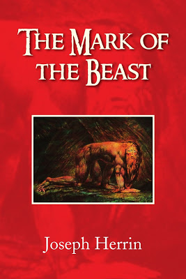 The Mark of the Beast – Part 1
