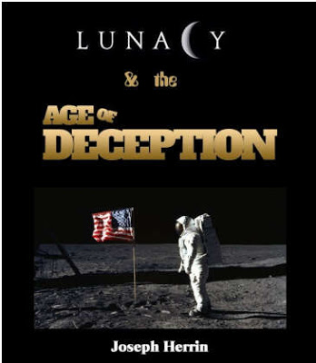 Lunacy & The Age of Deception – Introduction