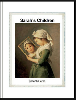 Sarah's Children – Part 8