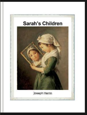 Sarah's Children – Part 12 – Conclusion