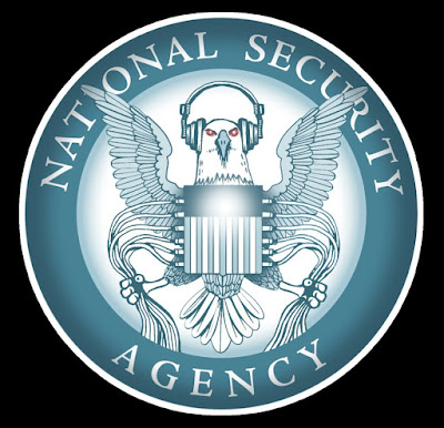 New NSA Products Coming to a Home Near You